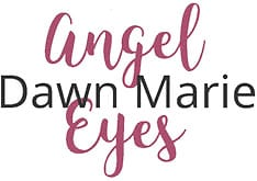 Angel Eyes Dawn Marie